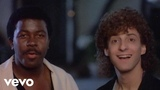Kenny G, Kashif - Love On The Rise