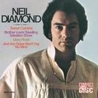 Neil Diamond альбом Sweet Caroline