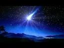 Сколько на небе звезд Исполняет БРАТ АЛЕКСАНДР