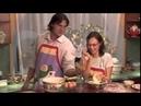 Женская интуиция мелодрама 2004 Фильм Женская и