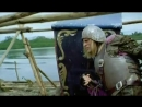 Мой любимый враг - Клаус Кински. Mein liebster Feind - Klaus Kinski. 1999. Werner Herzog
