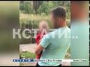Годовалый ребенок утонул, из за того что мать забыла его в ванной
