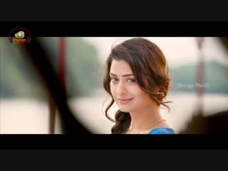 Pillaa Raa Full Video Song 4K ¦ RX100 Songs ¦ Karthikeya ¦ Payal Rajput ¦ Chaitan ¦ Mango Music