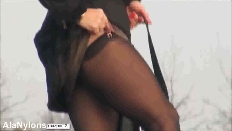 Малолетка мастурбирует минет от первого лица, отсос лижет соски трахнул выебал вписка анал в машине ТП порно грудь выебал