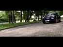 Лаборатория каршеринга ASKA Porsche test