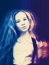Альбина Хакимова фото #11