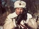 Хороший советский фильм Соколово A good Soviet film Sokolovo