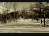 Enslaved - Path to Vanir