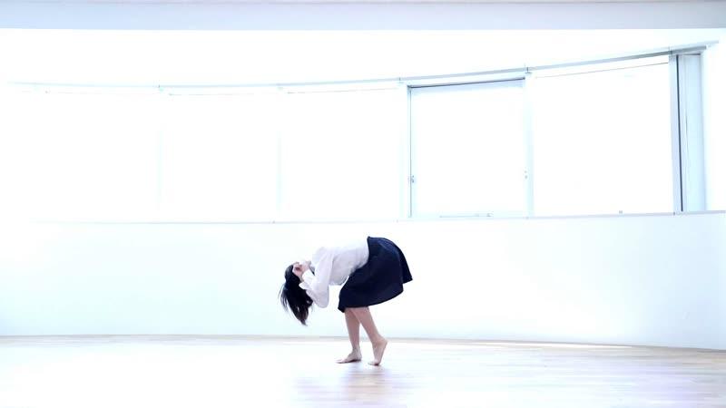 きりり 少女レイ 踊ってみた きりり生誕8作目 sm34238891
