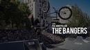 2019 FISE: Montpellier - The Bangers insidebmx
