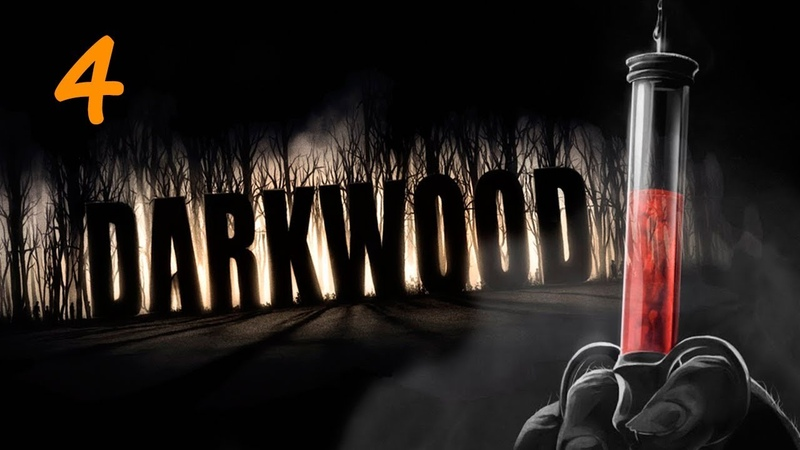 DarkWood 4