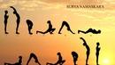 Сурья Намаскар — очень известная техника в йоге…