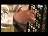 15.08.2018 Анонс концерта ансамбля Митрофановна