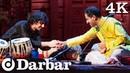 Roaring Bansuri Tabla   Rupak Kulkarni Ojas Adhiya   Raag Jog   Music of India