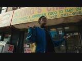 ПРЕМЬЕРА! Teyana Taylor Gonna Love Me (Remix) (Ghostface Killah, Method Man &amp Raekwon) NR