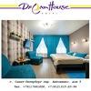 Dream House отель. Гостиница в Санкт-Петербурге