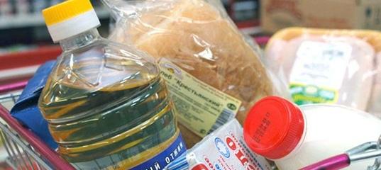 Ярославец разгромил два супермаркета, пытаясь украсть товар