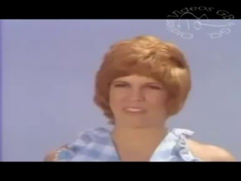 1973.04.01.Vicki Lawrence - The night the lights went out in GeorgiaUSA