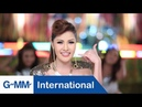 [MV] Yinglee: あなたの心と電話番号を交換してあげる (Kau Jai Tur Lak Bur Toh) (JP sub)