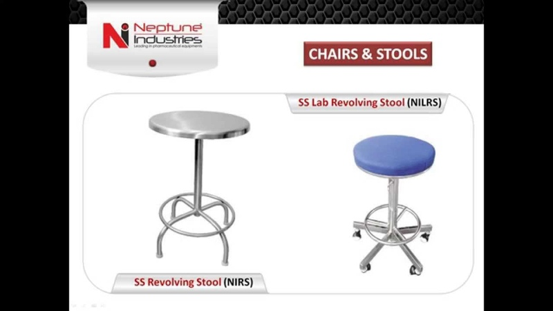 SS Chairs, Stainless Steel Chairs, SS Stools, Stainless Steel Stools Manufacturer, Supplier, India
