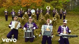 OK Go - This Too Shall Pass (Marching Band)
