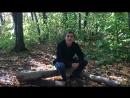 Осень. Стихи А.Мухтулова
