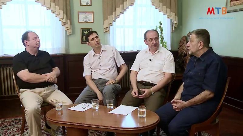 100 дней Никола Пашиняна и проблемы безопасности Армении и Нагорного Карабаха