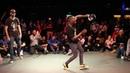 Badd Machine vs Focus (Krump) - FINALS @ Berlin's Best Dancer Wanted berlin2018