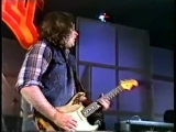 Rory Gallagher - Karussell Special Volkshaus - 1980