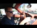 Самый дорогой Porsche в России 🤑 30 млн рублей за суперкар Carrera GT