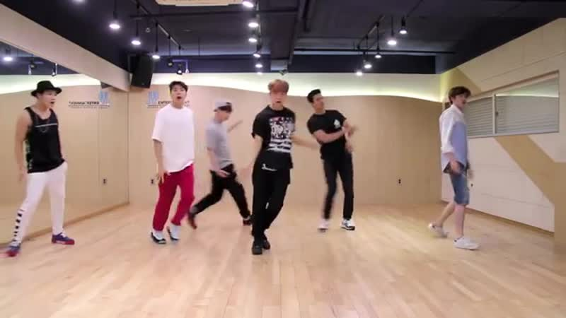 2PM_My_House_Dance_Practice_jrpixugYyQg