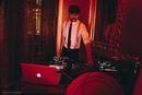 Vegan DJ фото #22