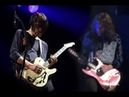 Red Hot Chili Peppers - Dosed with Zach Irons Glendale, AZ SBD audio