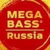 Megabass Russia