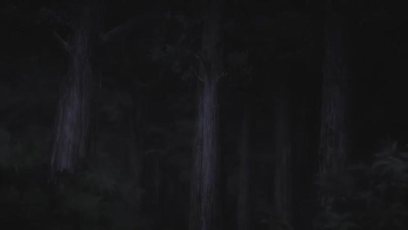 1 серия | Атака Титанов 3. Часть 2 Shingeki no Kyojin Season 3 Part 2