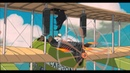 The Wind Rises - From Hayao Miyazaki - Official UK Trailer