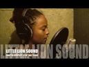 DANITSA Dubplate LITTLE LION SOUND Stop That Train Riddim Hip Hop 2013