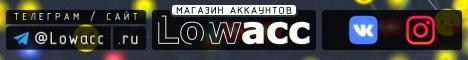 R5Aejynbyl4.jpg