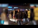 Полицейские устроили погоню за пьяной автоледи с ребенком в Долгопрудном - Подмо