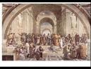 История философии Лекция 2 Аристотель Классификация наук Учение о четырех причинах