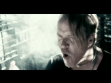 FEAR FACTORY - Dielectric (USADeath Industrial)