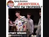kpop.kosmos___Br-JwY5lNUr___.mp4