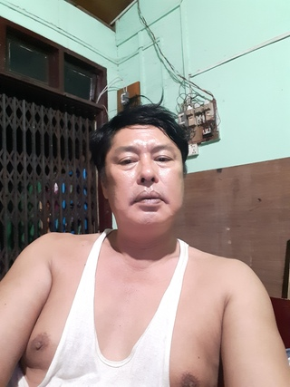 Gaby espino sex