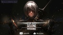 Most Cinematic Music SELENE by Peter Roe