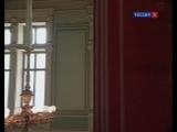 4. Красуйся, град Петров..Зодчий Гаральд Боссе (Дом Пашкова на Литейном проспекте 39)