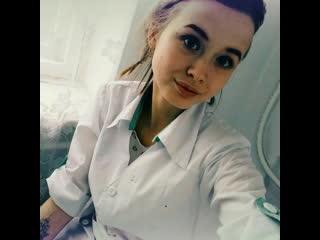Видео с разводом полины [ skype, запись, молодая, 18+, красотка, блондинка, российское,  ]
