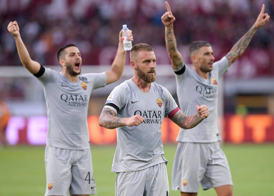 Доход по-итальянски. 3 огненные ставки на тур Серии А