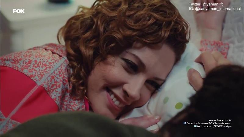 İnadına Aşk - Episode 19 Scene - English Subtitles