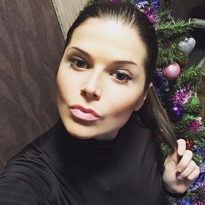 Дарина Малинина