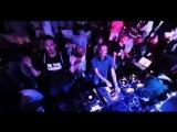 01. ARTIK & ASTI - Никому Не Отдам (Alexander Pierce 80's Remix) VIDEOMIX.mp4